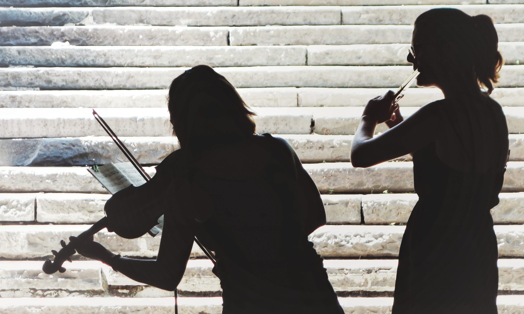 """1° Concorso musicale nazionale """"Città di Vimodrone"""""""