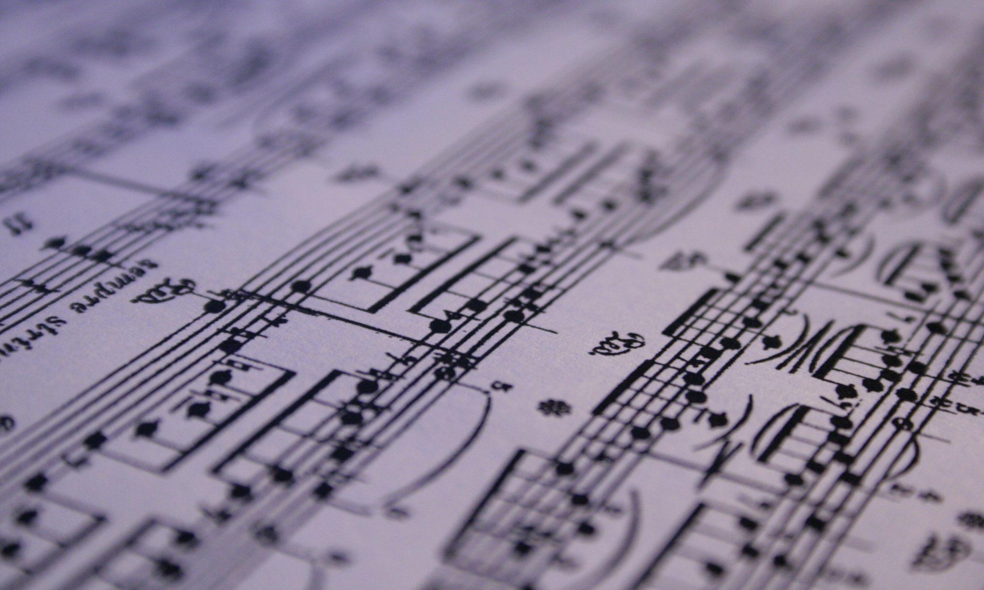 """2° Concorso musicale nazionale """"Città di Vimodrone"""""""